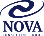 The Nova Consulting Group